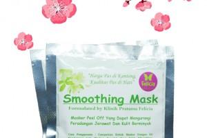 Smoothing Mask